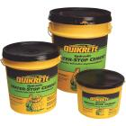 Quikrete 10 Lb Pail Hydraulic Water Stop Cement Image 3