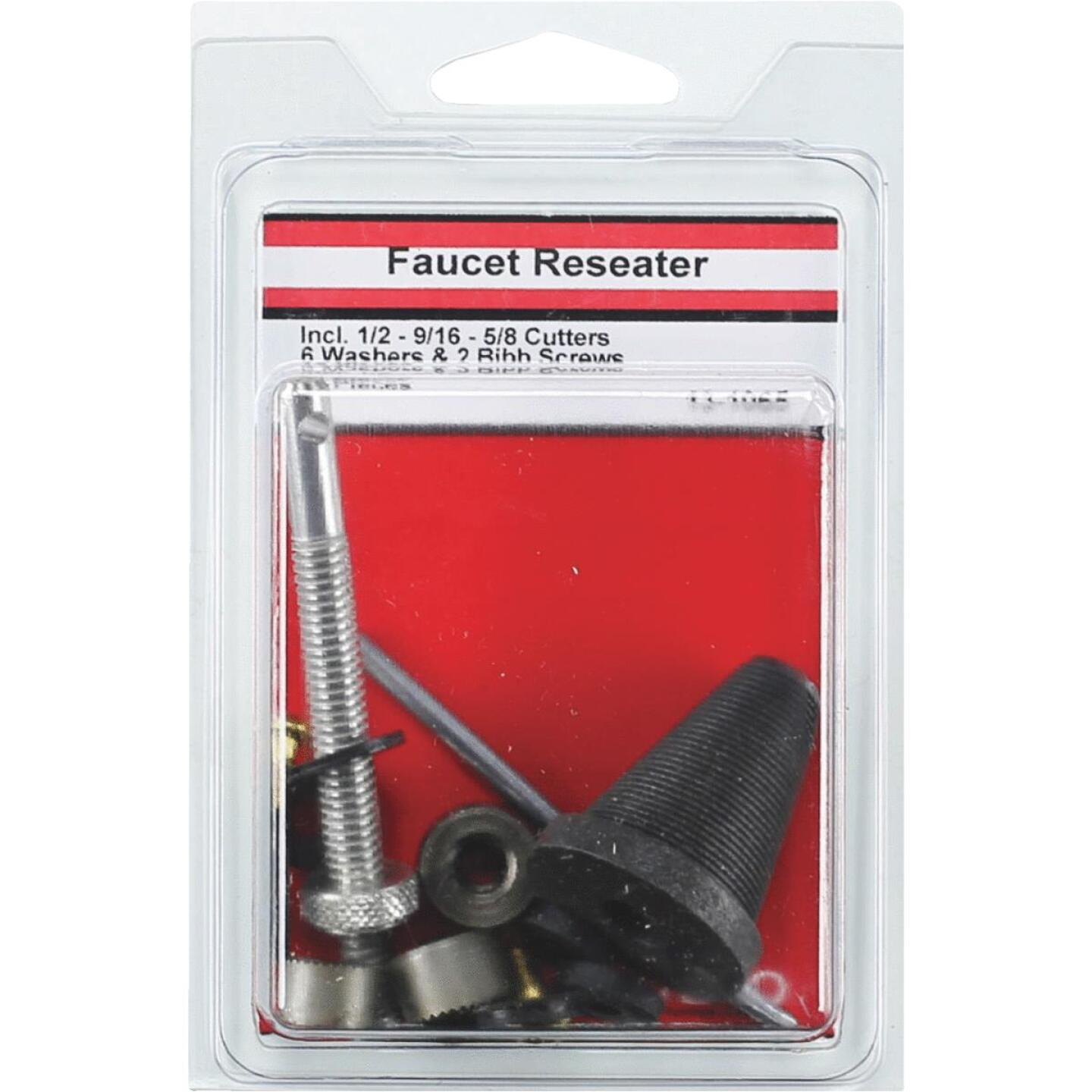 Lasco 1/4 In. to 1/2 In. Faucet Reamer Image 2