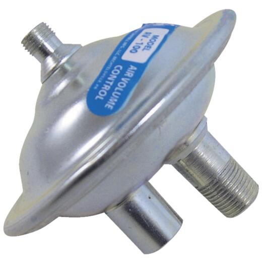 Campbell 150 psi Air Volume Control for Tanks up to 120 Gallons