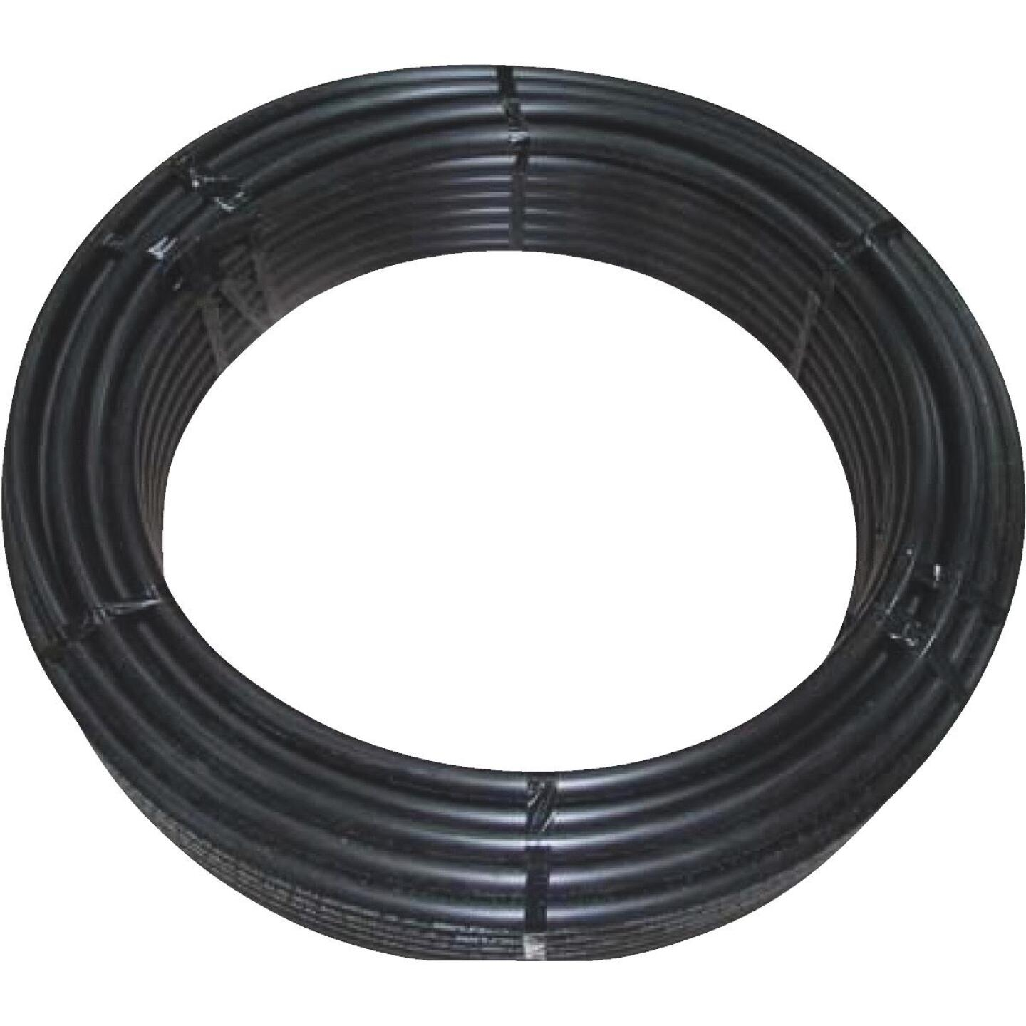 Cresline 1 In. X 300 Ft. CTS HD250 (SDR-9) Polyethylene Pipe Image 1