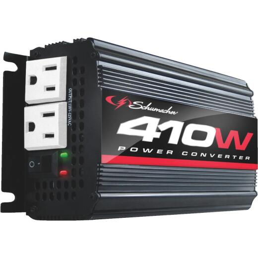 Schumacher X-Line Power Inverter