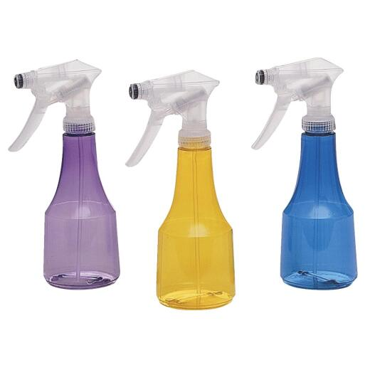 Delta 12 Oz. Plastic Spray Bottle