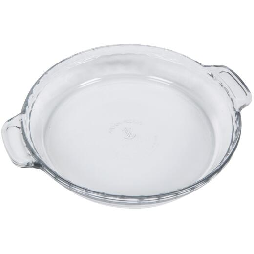 Anchor Hocking Oven Basics 9.5 In. Deep Pie Plate