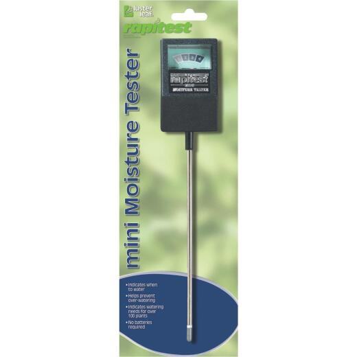 Rapitest Analog Mini Moisture Meter