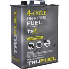 TruFuel 110 Oz. Ethanol-Free Small Engine 4-Cycle Fuel Image 1