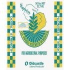 Oldcastle 50 Lb. Hydrated Lime Image 1