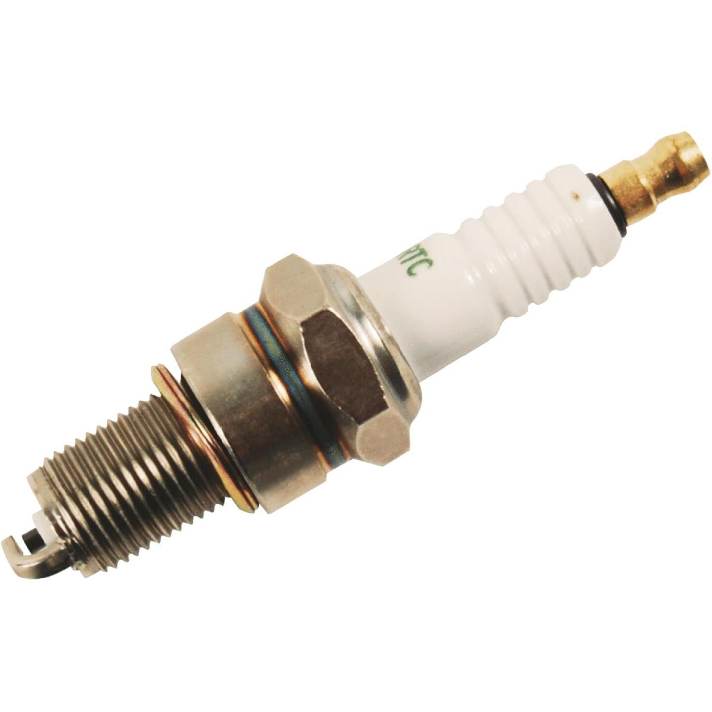 Arnold Powermore 13/16 In. Spark Plug Image 1
