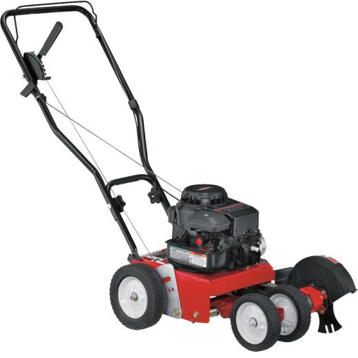 Troy-Bilt 9 In. 140CC Gas Lawn Edger/Trencher