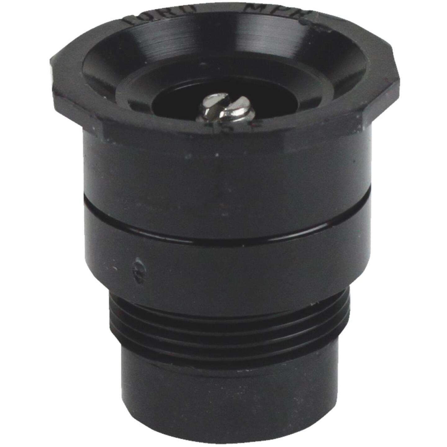 Toro Full Circle 15 Ft. Replacement Nozzle Image 1