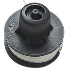 Toro Replacement Trimmer Spool Image 1