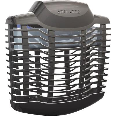 Stinger 1/2-Acre 15W Outdoor Insect Killer Bug Zapper