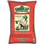 All American 20 Lb. All Purpose Potting Soil Image 1