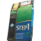 Scotts 4-Step Program Step 1 13.46 Lb. 5000 Sq. Ft. 28-0-7 Lawn Fertilizer with Crabgrass Preventer Image 4