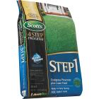 Scotts 4-Step Program Step 1 13.46 Lb. 5000 Sq. Ft. 28-0-7 Lawn Fertilizer with Crabgrass Preventer Image 5