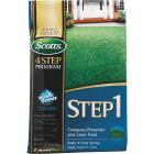 Scotts 4-Step Program Step 1 13.46 Lb. 5000 Sq. Ft. 28-0-7 Lawn Fertilizer with Crabgrass Preventer Image 7