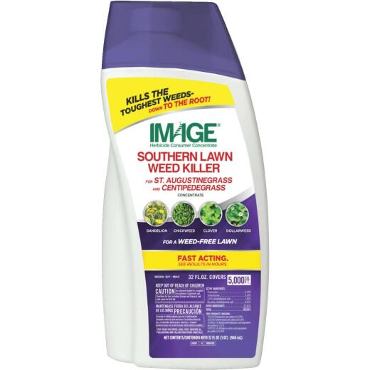 Image Southern Lawn 1 Qt. Concentrate Weed Killer