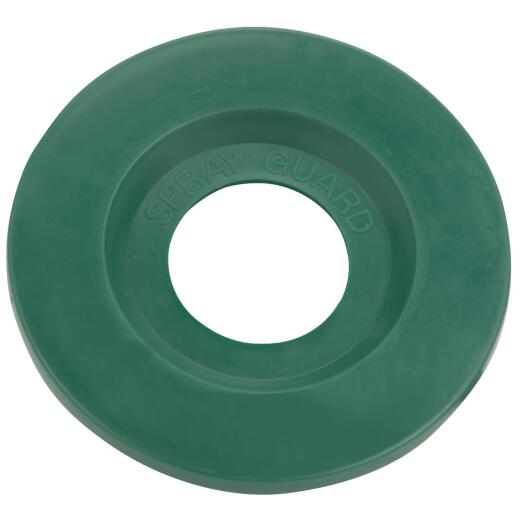 Orbit 5 In. Plastic Sprinkler Spray Guard