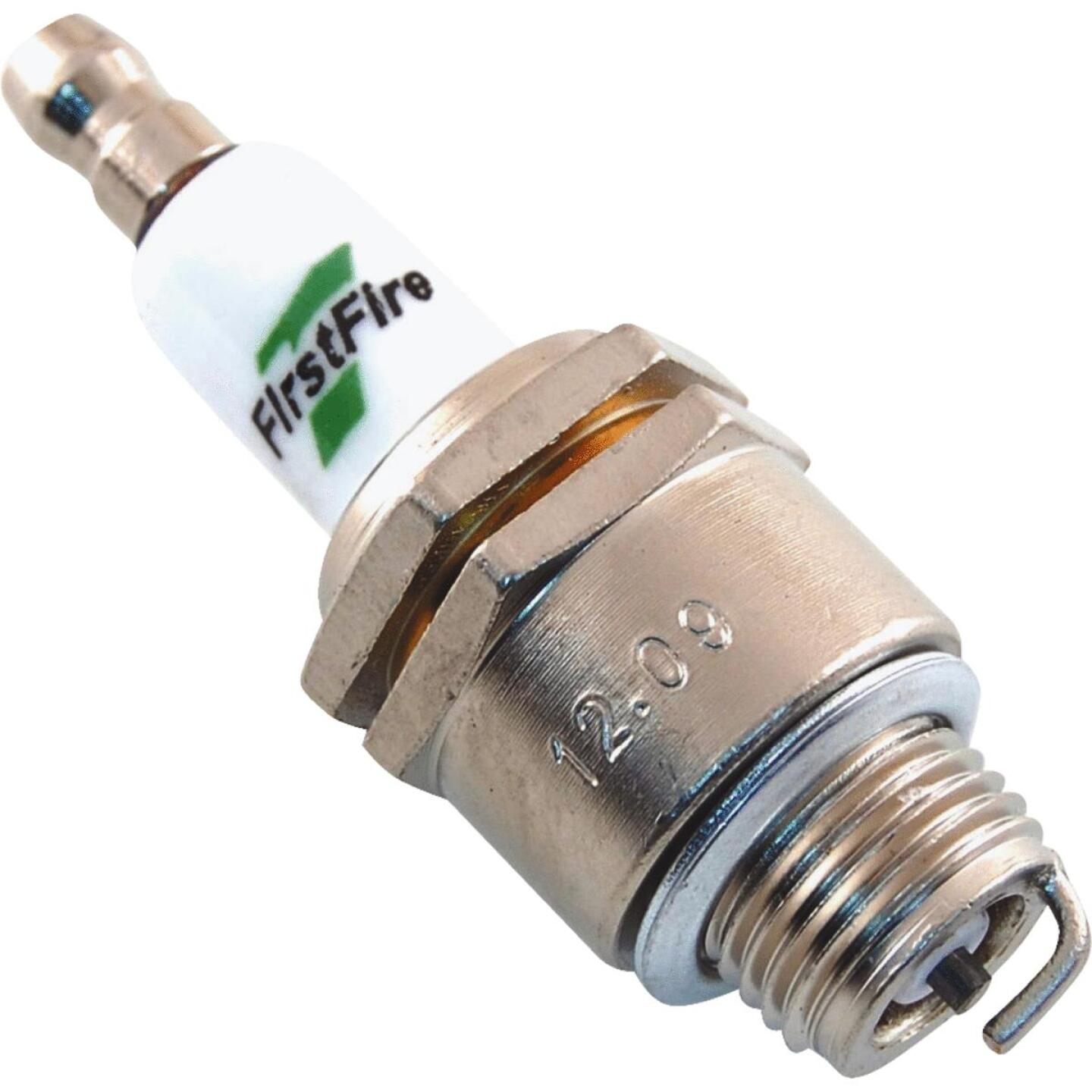 Arnold FirstFire 3/8 In. Spark Plug Image 1