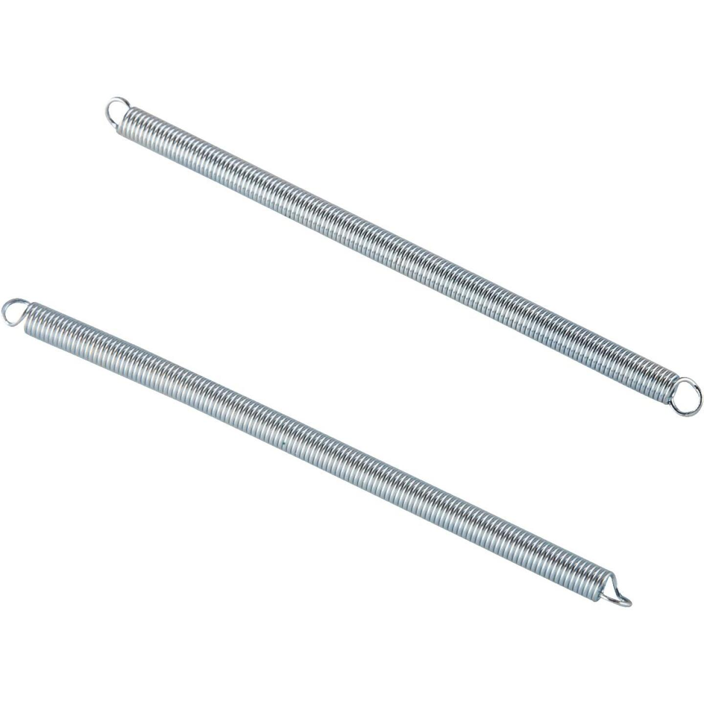 Century Spring 8-1/2 In. x 5/8 In. Extension Spring (1 Count) Image 1
