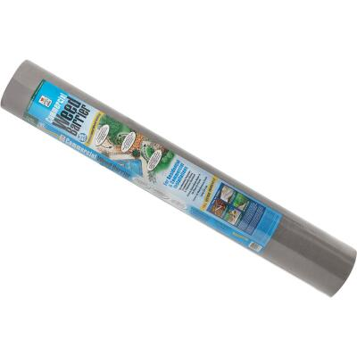 Easy Gardener Commercial Weed Barrier 4 Ft. W. x 250 Ft. L. Polyester 25-Year Landscape Fabric