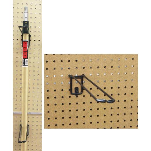 Paint 16-1/4 In. L. Applicator Extension Pole Guide