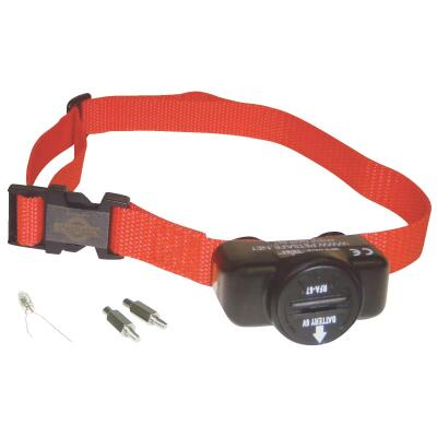PetSafe Ultralight Fence Receiver Collar For Dogs Over 8 Lb.